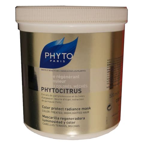 Shoo Phyto phyto hair colour reviews best hair color 2017