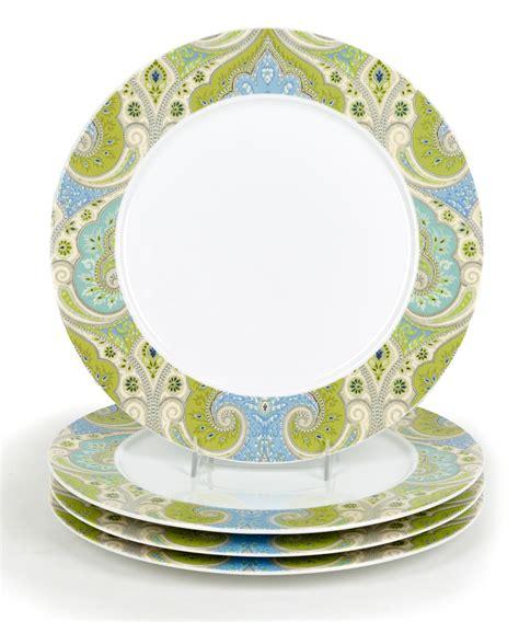 Piring Oval Besar gambar piring makan ceper