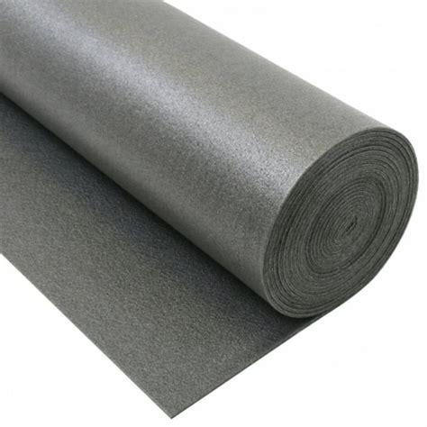 flooring direct graphite foam underlay flooring direct from flooring direct uk
