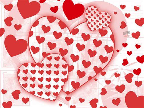 imagenes de corazones lindos hearts wallpaper heart images cuorhome net