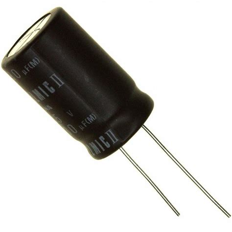 elna rfs capacitors rfs 25v471mj6 5 elna america capacitors digikey