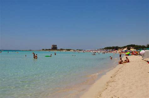 porto cesareo italy paolo s travel and photography 187 travelogue entry