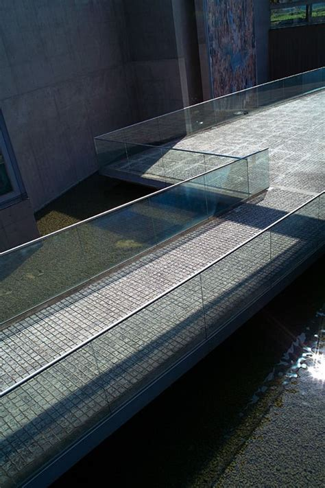 tadao ando garden of arts garden of in kyoto designed by tadao ando japan