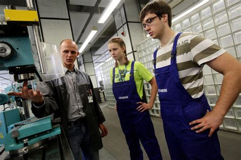 Career Path For Mechanical Engineer With Mba by College Engineering Programs Focus On On Learning
