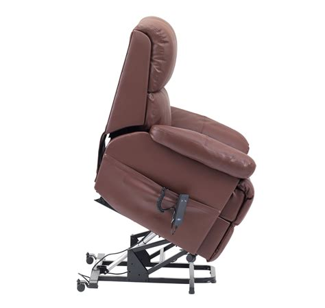 prices of recliners recliner prices 28 images hi5 seating recliner in