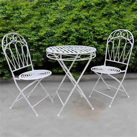 bistro folding accent table folding bistro table and chairs home furniture design