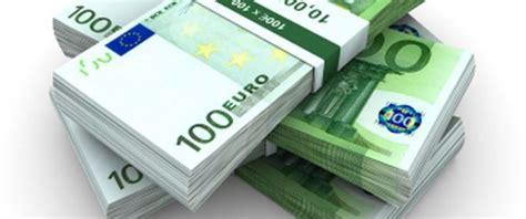 tassi che banca ultimi giorni per avere il conto deposito chebanca a