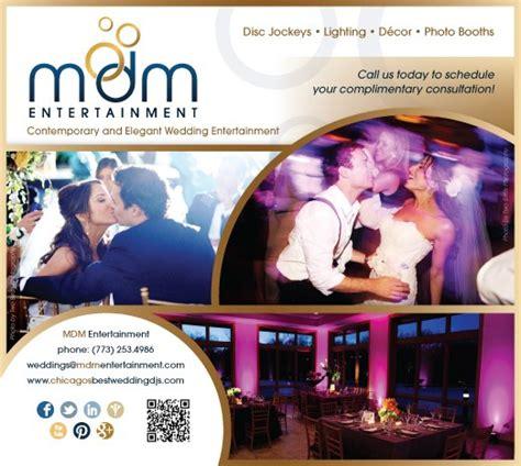 100 home decor sales magazines magazine ads creative wedding dj and event company marketing materials