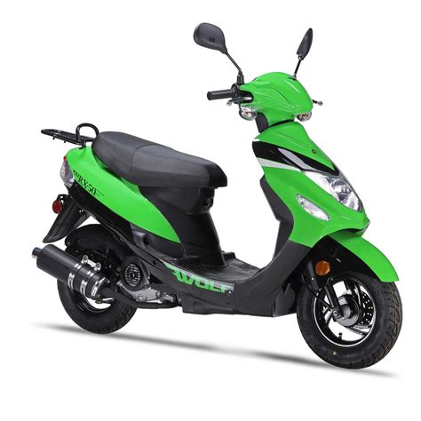 wholesale motor distributors 49cc 50cc 150cc affordable scooters wholesale scooter
