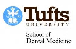 Tufts Dental School Mba Program by Tufts Graduate Schools And Professional Programs