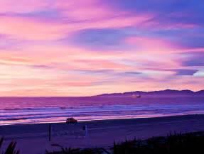 pretty sunset flickr photo