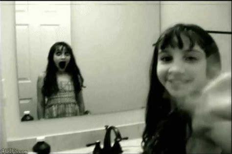 imagenes macabras reales 8 fantasmas m 225 s terror 237 ficos de la historia misterios