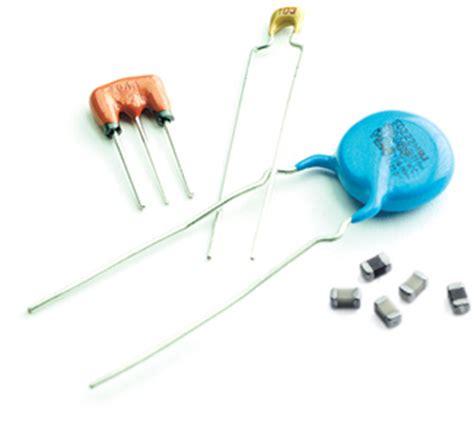 matsushita resistor network discover electronics