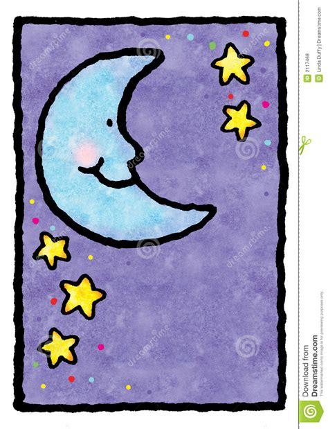 imagenes libres luna luna azul fotos de archivo libres de regal 237 as imagen