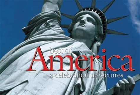 america america tph tours