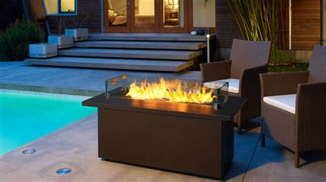 regency plateau 174 pto30cft outdoor gas table the