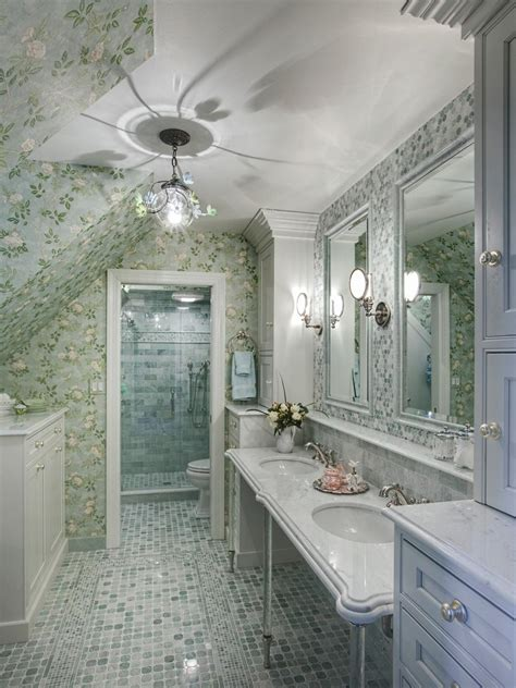 romantic bathroom ideas romantic bathroom lighting ideas hgtv