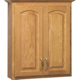 Oak Bathroom Cabinets Storage Storage Cabinets Bathroom Wall Cabinets And Cabinets On Pinterest