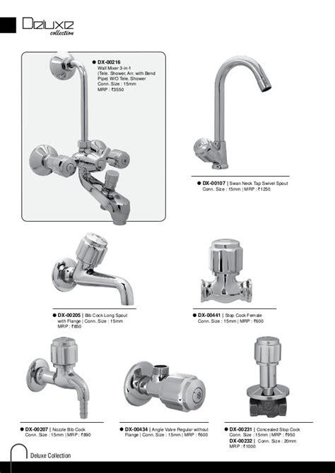 bathroom accessories price list universalcouncil info