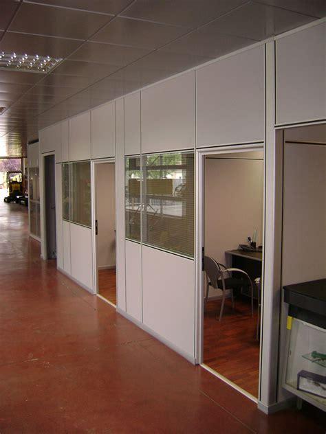 uffici mobili prefabbricati uffici prefabbricati box ufficio