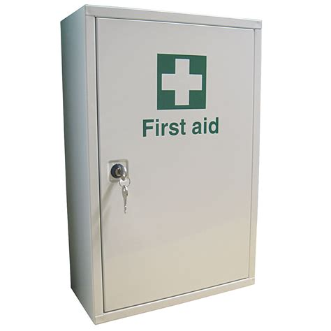 office first aid cabinet first aid cabinet wnw