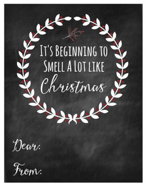 printable christmas potpourri tags christmas kitchen ideas and simmering potpourri clean