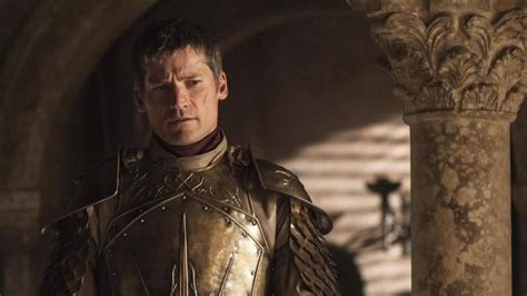why of thrones is why jaime lannister is the of thrones we ve