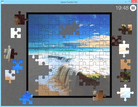 puzzle full game free pc download play download word puzzle for pc jigsaw puzzles free 1 6 free download software reviews