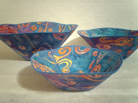 pattern for fabric bowls fabric bowl patterns patterns gallery