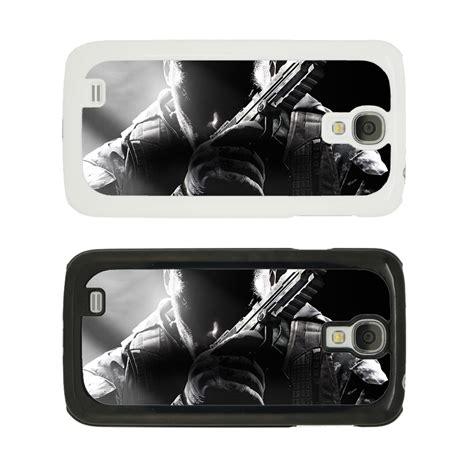Call Of Duty Black Ops Ii F0348 Samsung Galaxy J5 Pro 2017 call of duty black ops 2 cover for all samsung galaxy mobile phones ebay