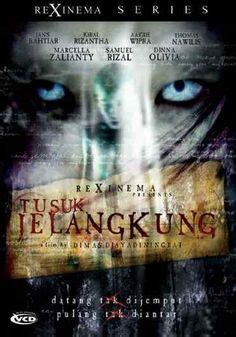 list film fiksi jelangkung 3 indonesian movie posters horror