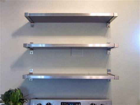 etagere en inox pour cuisine totalinox fabricant 233 tag 232 re inox pour particuliers et professionnels 06