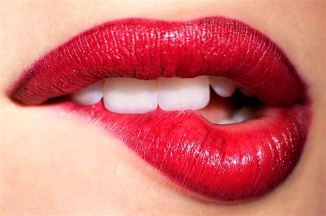imagenes de bocas rojas boca roja charlando con flopi tesouro carla czudnowsky y