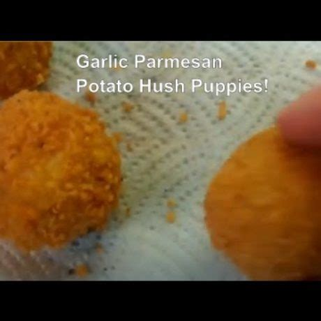 potato puppies recipes to spice up your at home spices co