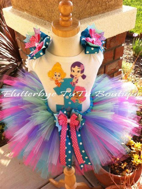 Gamis Set Tutu Hellokity 17 best images about tutus and tutu dresses on hello tutu tutu flower