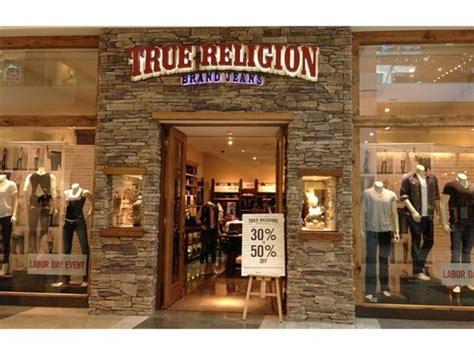 lighting stores bethesda md true religion to close bethesda store bethesda md patch