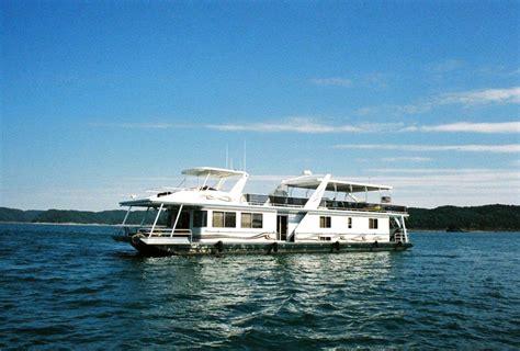houseboats used houseboat refurbishing 2006 stardust 18x85 used houseboat
