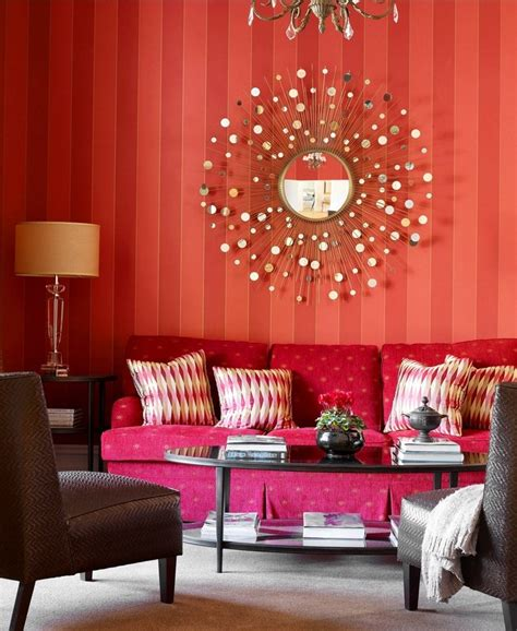 mirrors for your living room easy but stylish 3 ideas to decorate your mirror