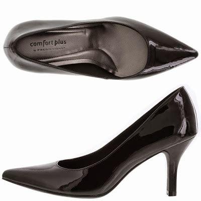 Sepatu Di Payless shoes payless roosvansia