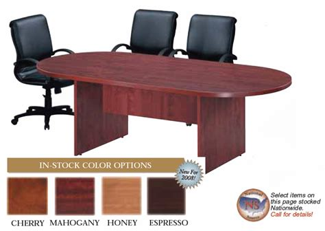 office furniture fort collins office furniture fort collins green home