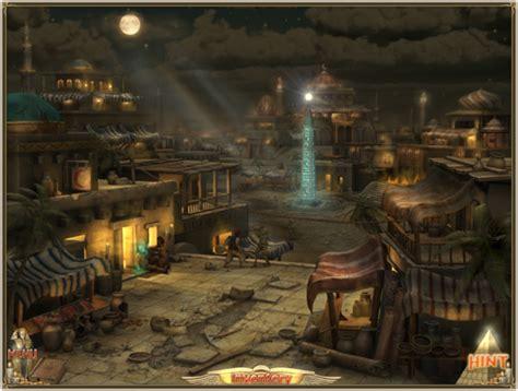 full hidden object games blogspot gamasutra vlad ivanov s blog arcana sands of destiny