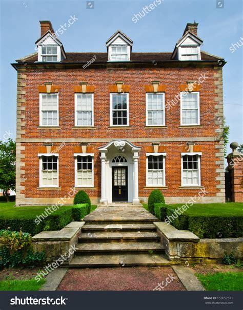 english house music english house stock photo 153652571 shutterstock