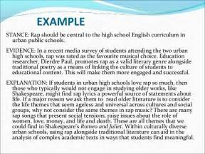 How To Write A Paragraph In An Essay by Birth Order Essay 171 Garage One Car Wax Detailing Supplies Auto Detailing Products