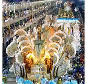 Carnaval No Brasil – Hist&243ria  Mulher Singular