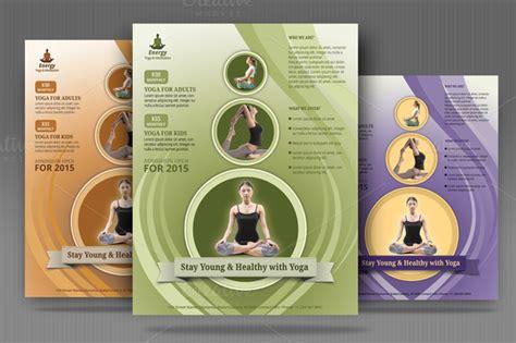 dafont earth orbiter free simple yoga class flyer templates 187 designtube