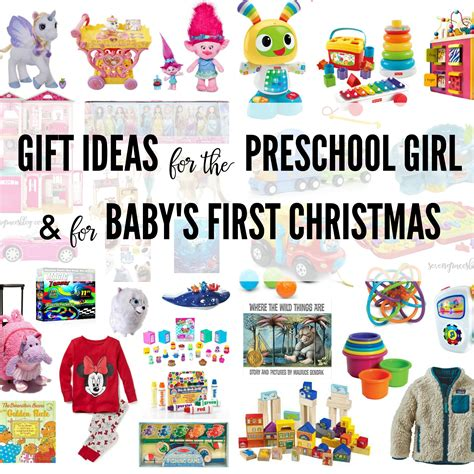 baby s first christmas gift ideas for grandpas 4k wallpapers
