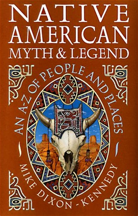 myth picture books american myth legend by mike dixon kennedy