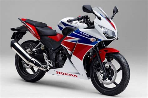 cbr bike model 2014 honda cbr250r launched in indonesia autocar india