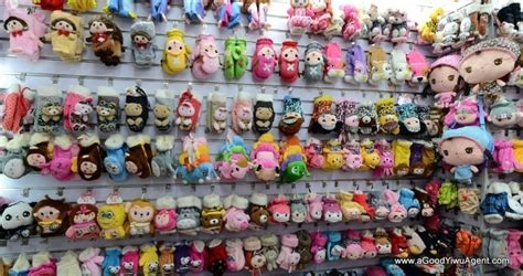 yiwu wholesale markets buying small volumes from china gloves and mittens wholesale china yiwu