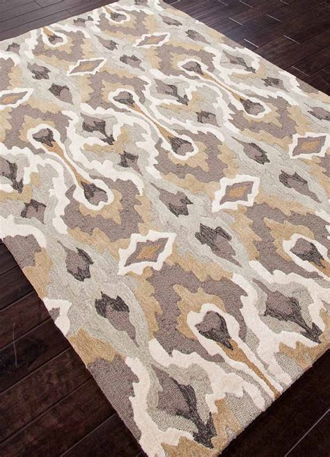 Kid Friendly Rugs Jaipur Area Rugs Brio Collection Polyester Rugs Stain Resistant Spill Proof Kid